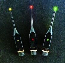 Tru Glo Sight Pins