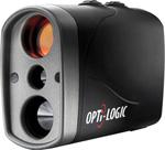 Opti Logic Rangefinder Test