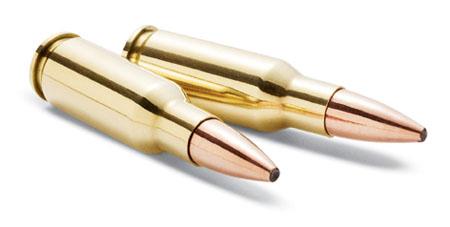 30 Remington AR