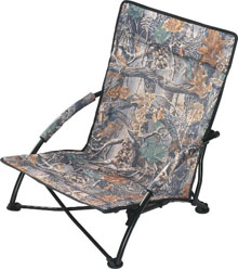 gobbler lounge chair
