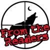 FTR-Small-Logo