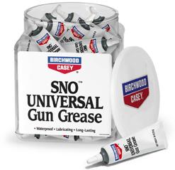 Birchwood Casey SNO Gun Grease