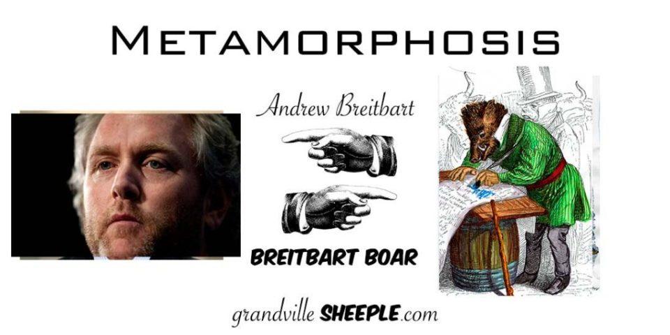 grandville-metamorphosis-andrew-breitbart-boar