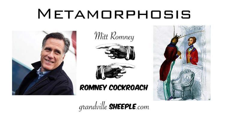 grandville-metamorphosis-mitt-romney-cockroach