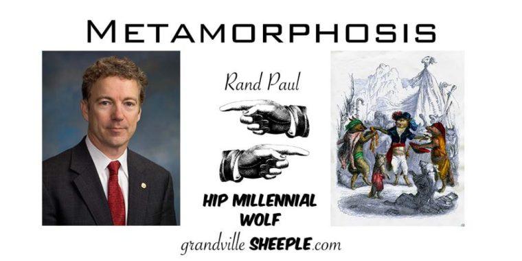 grandville-metamorphosis-rand-paul-hip-millennial-wolf