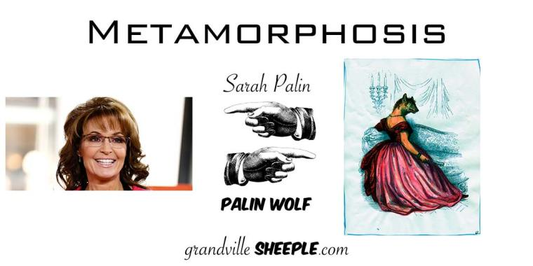 grandville-metamorphosis-sarah-palin-wolf