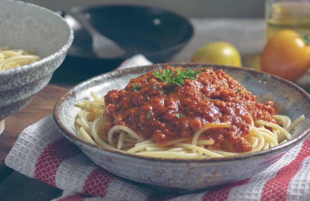 granello-di-senape---ostello-chiusi-della-verna-restaurant