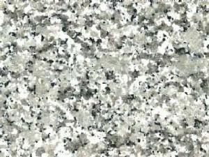 Granite Care Blog Part 60