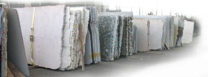 Popular Kitchen Granite Countertop Colors