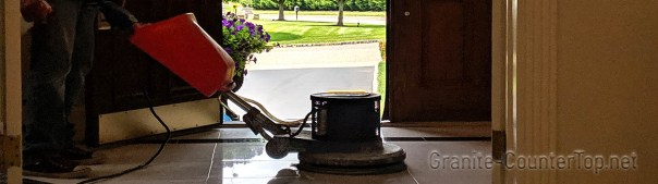 Marble Cleaning and Restoration Westchester NY