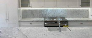 Best Countertops for Kitchens