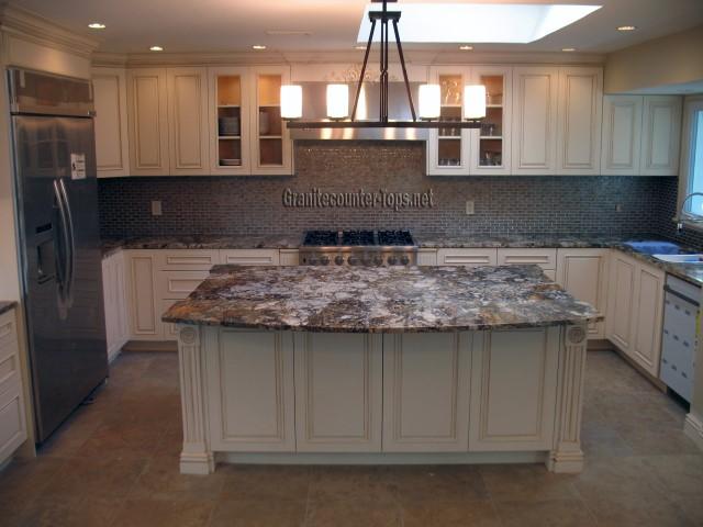 Merveilleux Granite Countertops Long Island NY