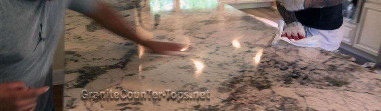 How to clean and seal granite countertops levys marble how to clean and seal granite countertops tyukafo