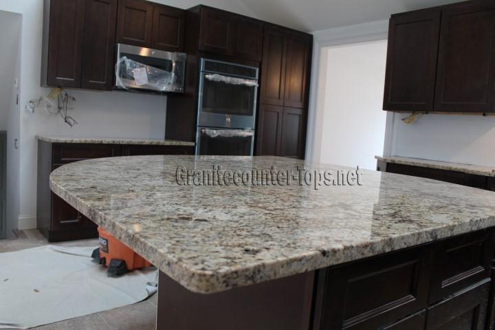 Discount Granite Countertops Long Island