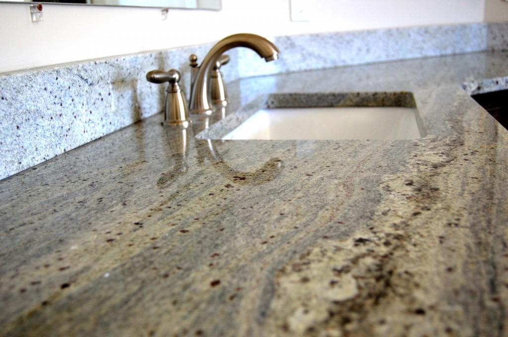 The Best Granite Countertops In Utah County