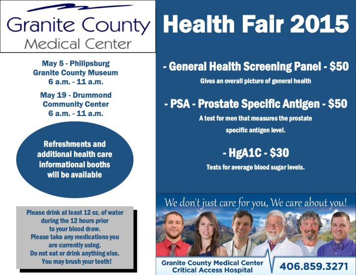 granite-county-health-fairs