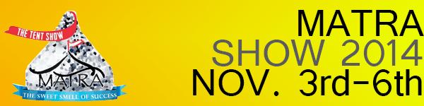MATRAShow-banner4