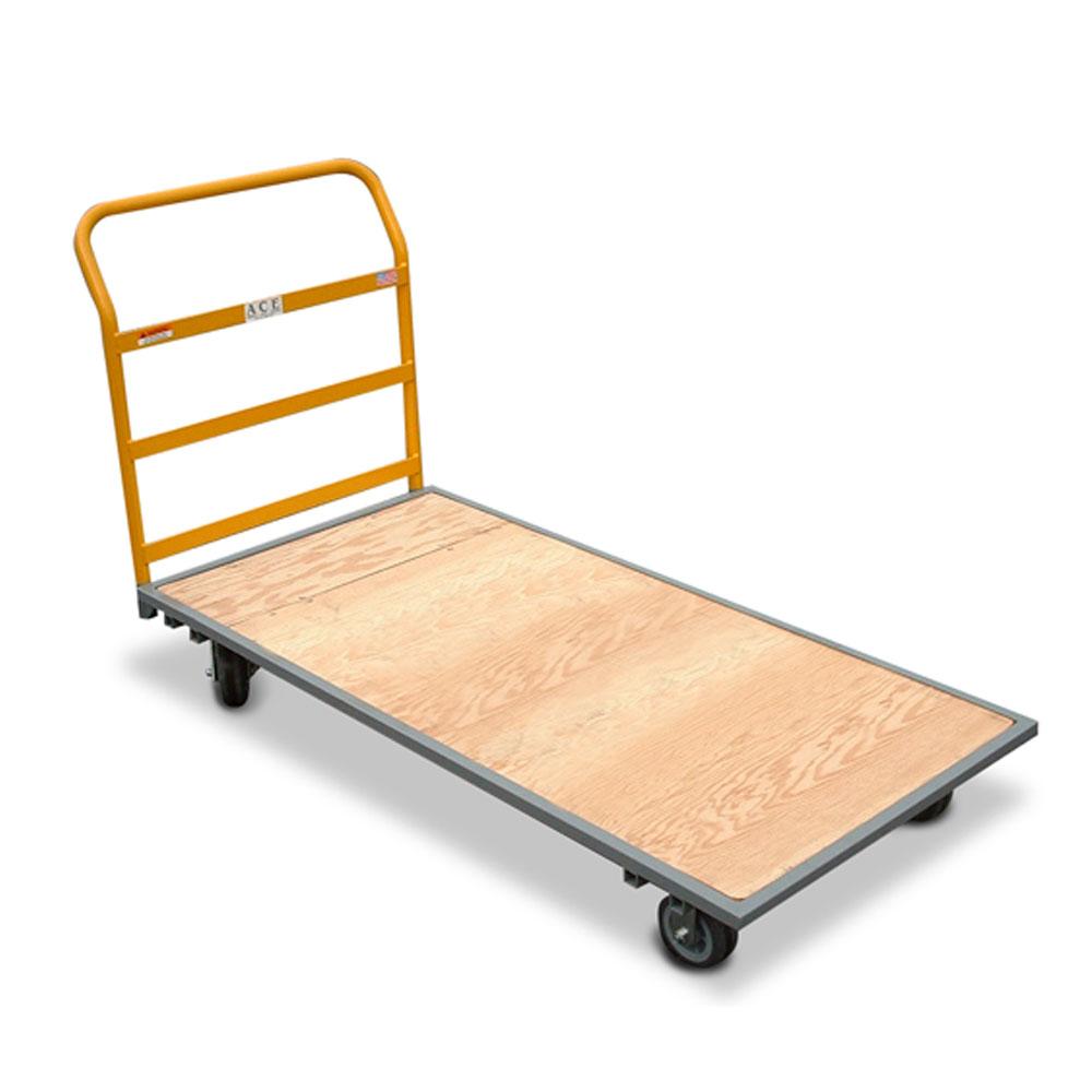 30 x 60 Platform Cart