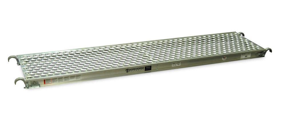 PerforatedWalkboard