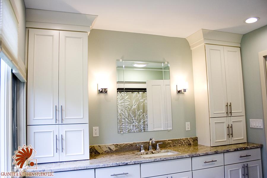 Netuno Bordeaux Granite Amp Kitchen Studio