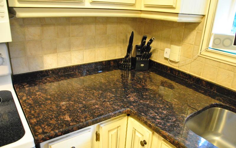 Best Kitchen Designs Pictures