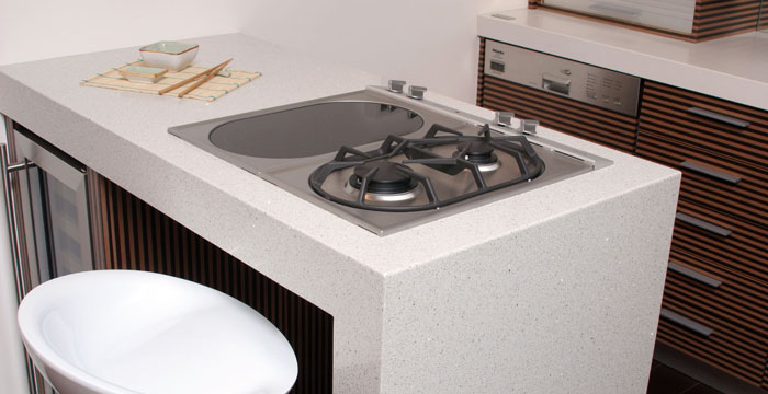 Kitchen Styles Country Modern