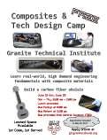 composites-tech-design-flyer-final-extended1