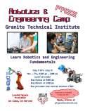 robotics-engineering-flyer-final-extended1