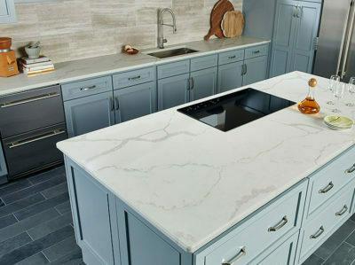 Quartz Countertop Deals Granite System Kitchen Countertops