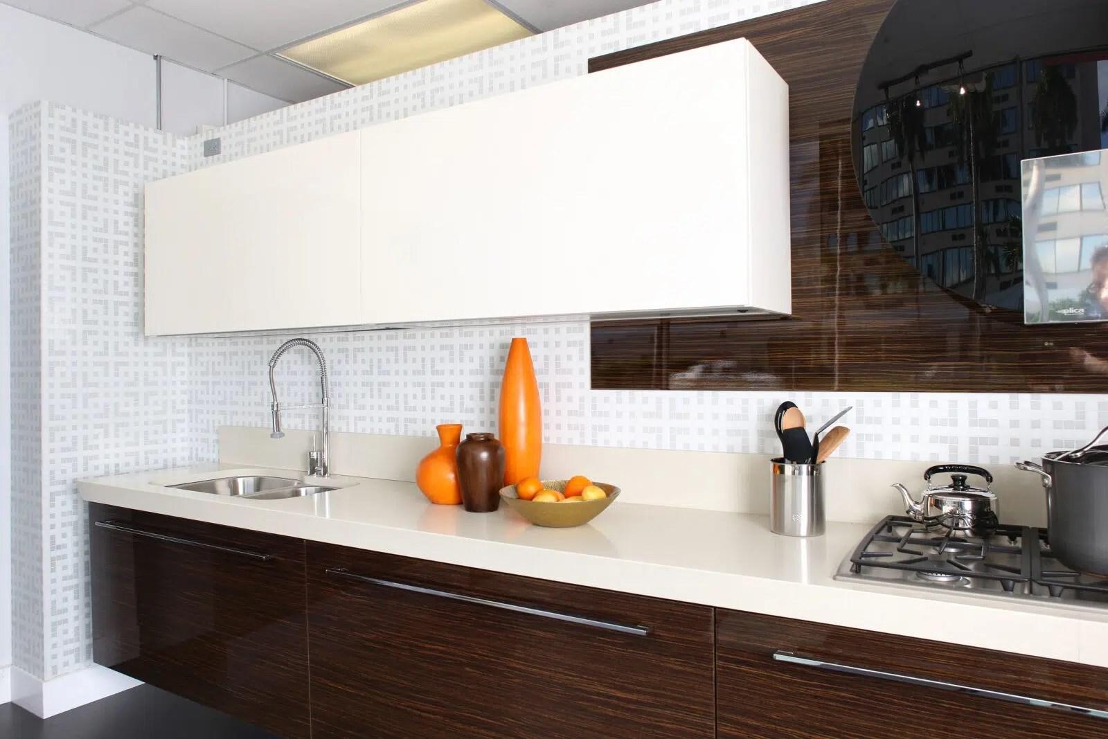 Basement Bar Ideas Granite Transformations Blog