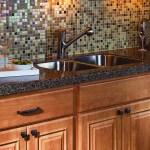 Top 5 Most Durable Countertops Granite Transformations Blog