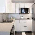 Small Kitchen Designs That Inspire Granite Transformations Blog