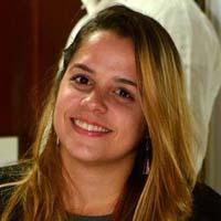 Alejandra  García Elizalde