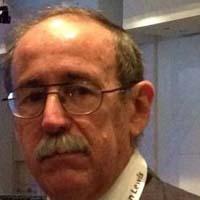 Dr. Agustín Lage Dávila*
