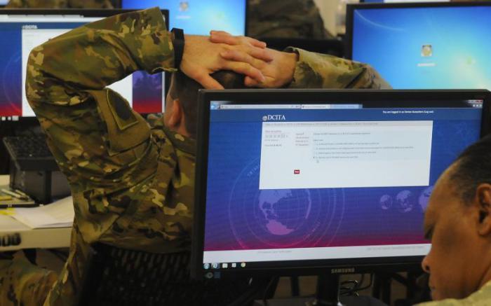 Washington crea una nueva Fuerza de Tarea en Internet para subversión en Cuba