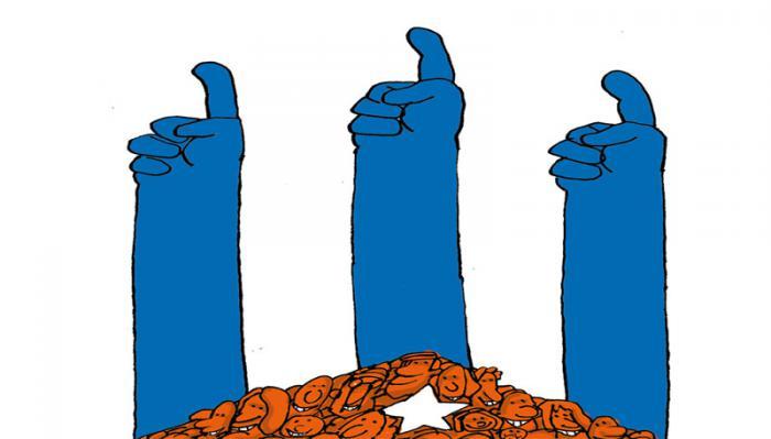 Cuba aborta provocación en vísperas de elecciones