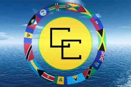 salud, economía, comercio, transporte y las amenazas del cambio climático constituyen ejes centrales en los debates de la 31 Reunión de la Comunidad del Caribe (Caricom)