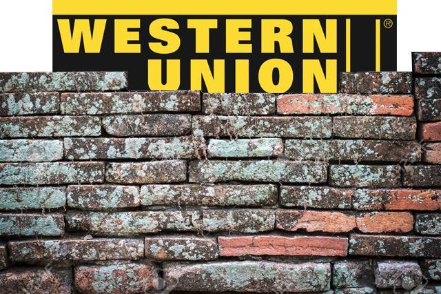 Hoy, a las 6:00 p.m., por responsabilidad única y exclusiva del Gobierno de Estados Unidos, cesará el pago de remesas desde esa nación hacia Cuba a través de Western Union.