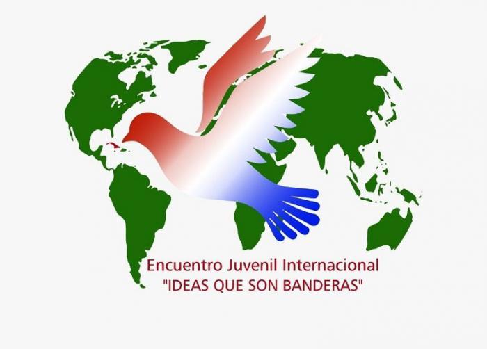 Encuentro Juvenil Internacional,