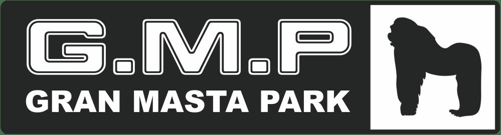 Gran Masta Park