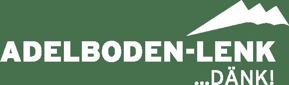 adelboden-lenk logo