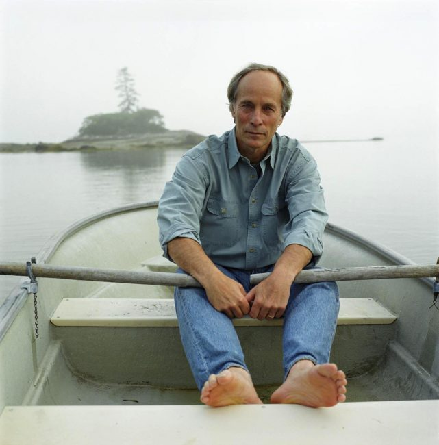 richardford-in-canoe-cred-robert-yager