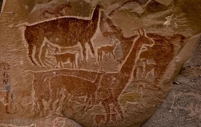 Pinturas-Taira-Desierto-Atacama-VA_EDIIMA20160606_0745_18