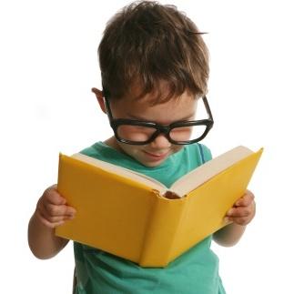 Image result for child reading