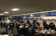 Crest Lanes Continues With Fall Leagues and Cosmic Bowling