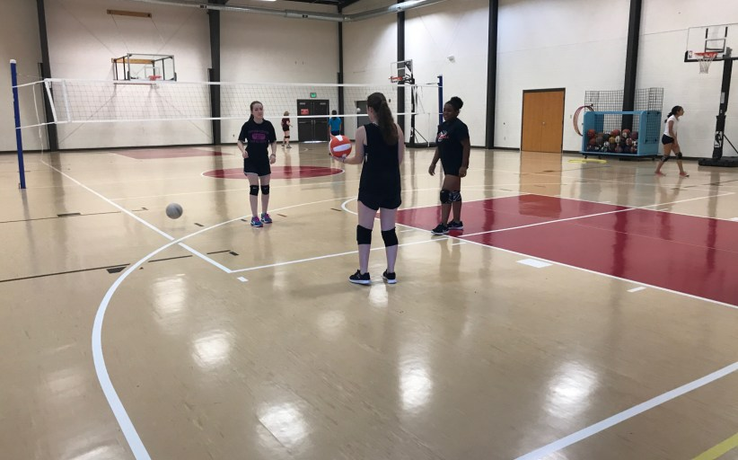 Lakeview Christian School Implements More Sports Teams