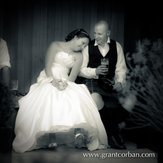 Wedding,Clandeboye, Lodge, Bangor, Ireland, kilts, portrait