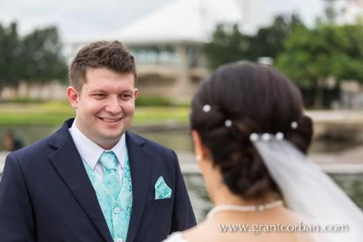 Putrajaya Wedding Ceremony Photography