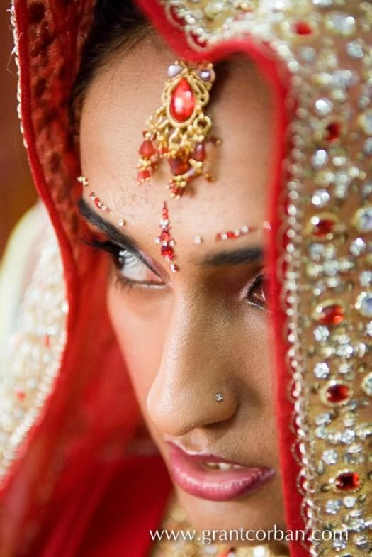 punjabi sikh wedding gurdwara titiwangsa