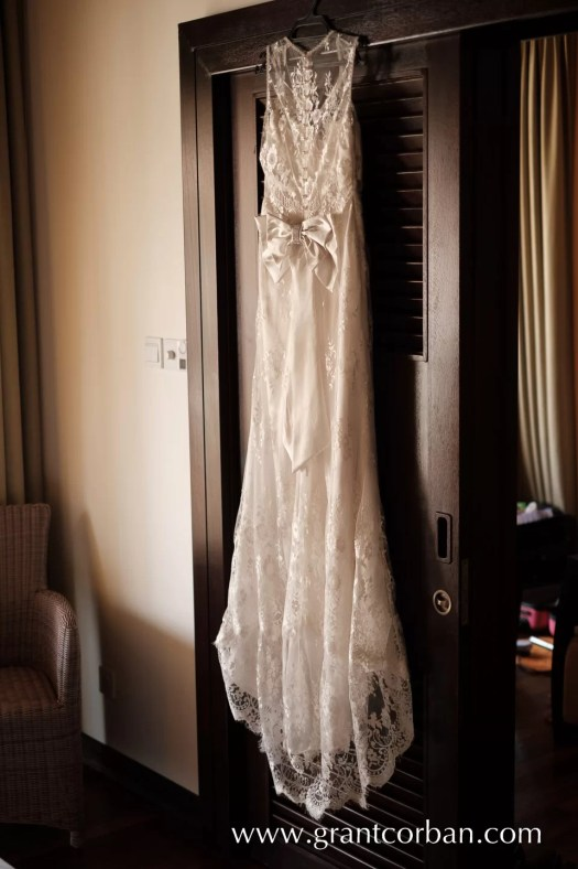 Fuji X-T2 with 35mm F1.4. Wedding at the Avani Sepang.